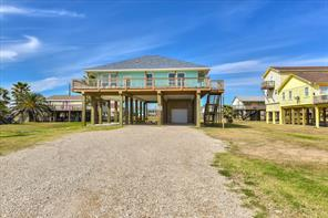 Houston Home at 1310 Surf Drive Surfside Beach , TX , 77541 For Sale