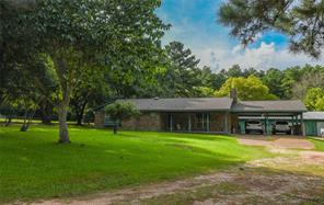 311 Murphy Addition Road, Cleveland, TX 77328