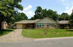 6022 Moonmist, Houston TX 77081
