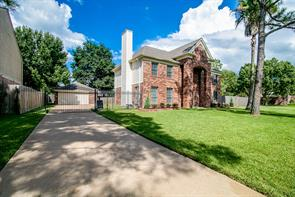 10406 dude road, houston, TX 77064