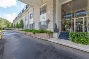 Houston Home at 2601 Bellefontaine Street B312 Houston , TX , 77025-1683 For Sale