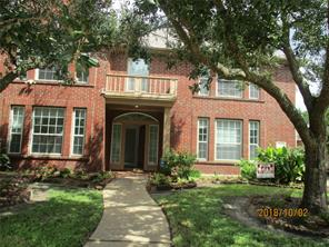 Houston Home at 3523 Huggins Way Street Pearland , TX , 77584 For Sale