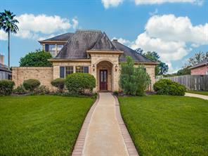 Houston Home at 1206 Meadowlark Lane Sugar Land , TX , 77478-3479 For Sale