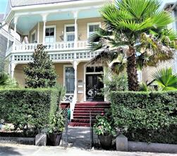 Houston Home at 1819 Broadway Street B Galveston , TX , 77550-4995 For Sale