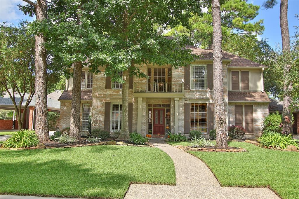 13311 Golden Valley Drive Cypress 77429 Greenwood King Properties