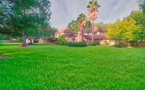 Houston Home at 2848 Elder Road Katy , TX , 77493-1226 For Sale