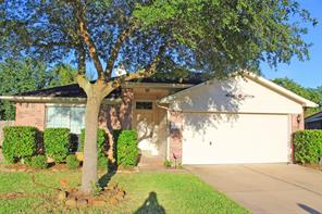 5111 Chase Park, Bacliff, TX, 77518