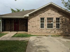 Houston Home at 102 Chambers Street Lufkin , TX , 75901-3364 For Sale