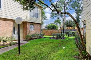 14515 Wunderlich, Houston, TX, 77069