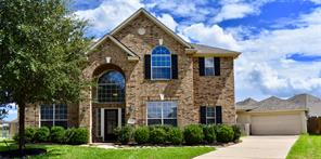 Houston Home at 21706 Gunther Court Spring , TX , 77379-3781 For Sale