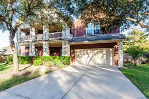 Houston Home at 1301 Darden Lane Seabrook , TX , 77586-2642 For Sale