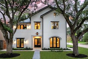 Houston Home at 3402 Banbury Place Houston , TX , 77027 For Sale