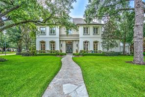Houston Home at 5492 Tilbury Drive Houston                           , TX                           , 77056-2016 For Sale