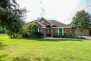 35803 Skyview Road, Hempstead, TX 77445