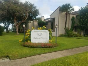 Houston Home at 7039 N Holiday Drive Galveston , TX , 77550-3028 For Sale