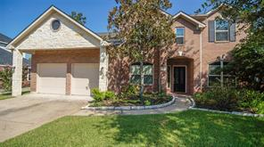 Houston Home at 13510 Olden Court Cypress , TX , 77429-5319 For Sale