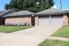 Houston Home at 9923 Dover Hill Road La Porte , TX , 77571-4028 For Sale