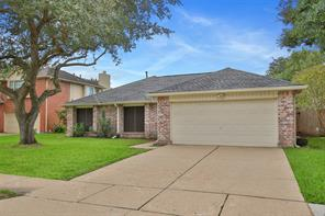 6115 Conlan Bay, Houston TX 77041