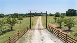 3445 Latta Road, Calvert, TX 77837