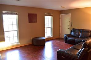 Houston Home at 6402 Del Monte Drive 37 Houston , TX , 77057-3309 For Sale