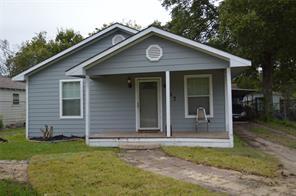 6517 letcher street, houston, TX 77028