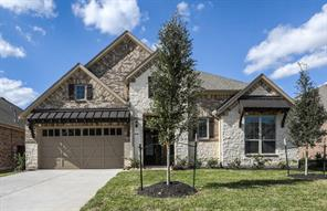 Houston Home at 25122 Dunbrook Springs Lane Katy , TX , 77494 For Sale