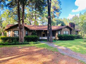 Houston Home at 10026 Stidham Road Conroe , TX , 77302-7614 For Sale
