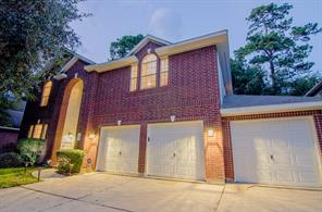 Houston Home at 15 Wimberly Way Conroe , TX , 77385-3440 For Sale