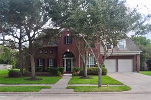 Houston Home at 2913 Cedar Ridge Trail Friendswood , TX , 77546-5033 For Sale