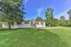 3409 County Road 2184, Cleveland, TX 77327