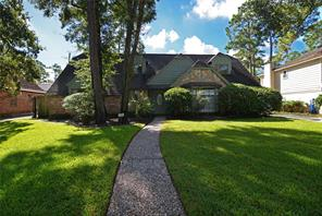 1415 Sweet Grass, Houston, TX, 77090