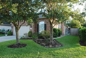 Houston Home at 1254 N Riviera Circle Pearland , TX , 77581-5340 For Sale