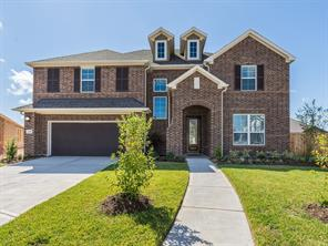 Houston Home at 2209 Briarstone Bluff Crossing Pearland , TX , 77089 For Sale
