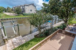 Houston Home at 18313 Sandy Cove Houston , TX , 77058-4367 For Sale