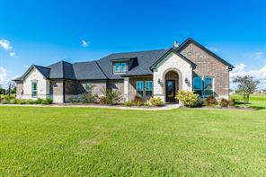 4533 dutton lake drive, baytown, TX 77523