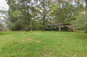 Houston Home at 11748 Linger Lane Conroe , TX , 77303-5038 For Sale