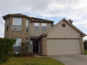 Houston Home at 2218 Shady Pine Drive Conroe , TX , 77301-3350 For Sale