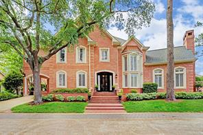 Houston Home at 43 Terrace Drive Houston , TX , 77007-7040 For Sale