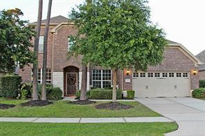 Houston Home at 13407 Douglas Lake Road Houston                           , TX                           , 77044-1363 For Sale
