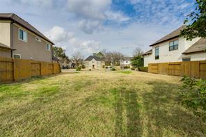 Houston Home at 3322 Southmore Boulevard Houston , TX , 77004-6344 For Sale
