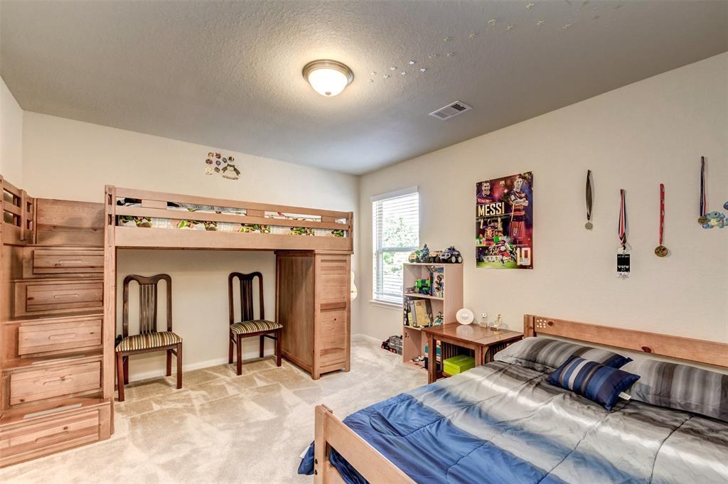 4427 Garden Ridge Court Houston 77084 Better Homes And Gardens