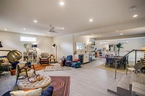 Houston Home at 2215 Cleburne Street Houston                           , TX                           , 77004-5104 For Sale