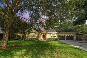 Houston Home at 5708 N Lilac Street Katy , TX , 77493-1240 For Sale