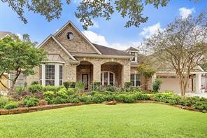 Houston Home at 219 E Cowan Drive Houston , TX , 77007-5023 For Sale