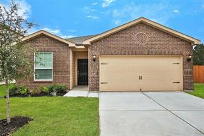Houston Home at 10926 Hillside Creek Drive Humble , TX , 77396 For Sale
