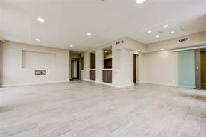 Houston Home at 14 Greenway Plaza 15Q Houston , TX , 77046-1423 For Sale