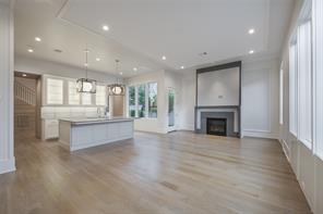 Houston Home at 2117 Elmen Street A Houston                           , TX                           , 77019-6801 For Sale