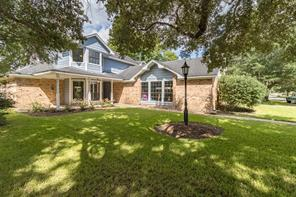 Houston Home at 1522 Chestnut Lane Richmond , TX , 77469-4853 For Sale