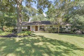 Houston Home at 18706 Mockingbird Lane Tomball , TX , 77377-3525 For Sale