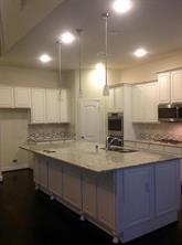 Houston Home at 27902 W Fables Glen Lane Katy , TX , 77494 For Sale